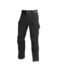 Брюки OTP (OUTDOOR TACTICAL PANTS), black