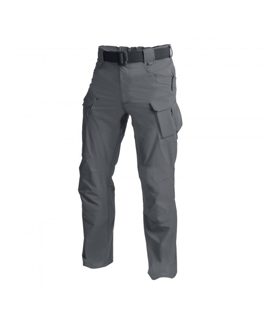 Брюки OTP (OUTDOOR TACTICAL PANTS), Shadow gray