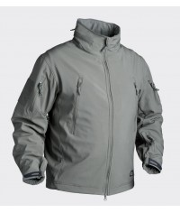 Куртка GUNFIGHTER SHARK SKIN SOFT SHELL, foliage